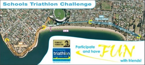 Triathlon_map.JPG